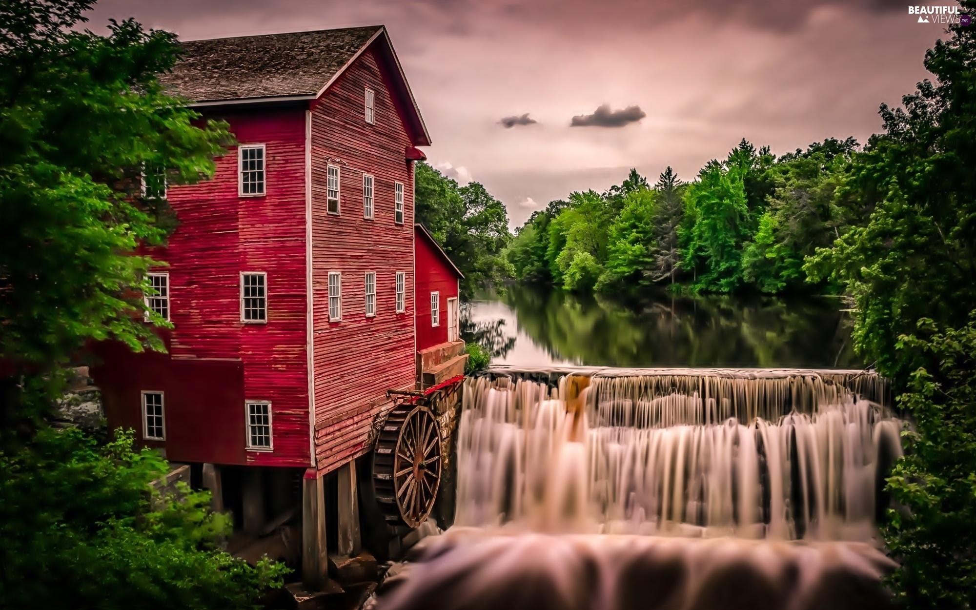 http://www.beautiful-views.net/views/windmill-water-forest-river--waterfall.jpg