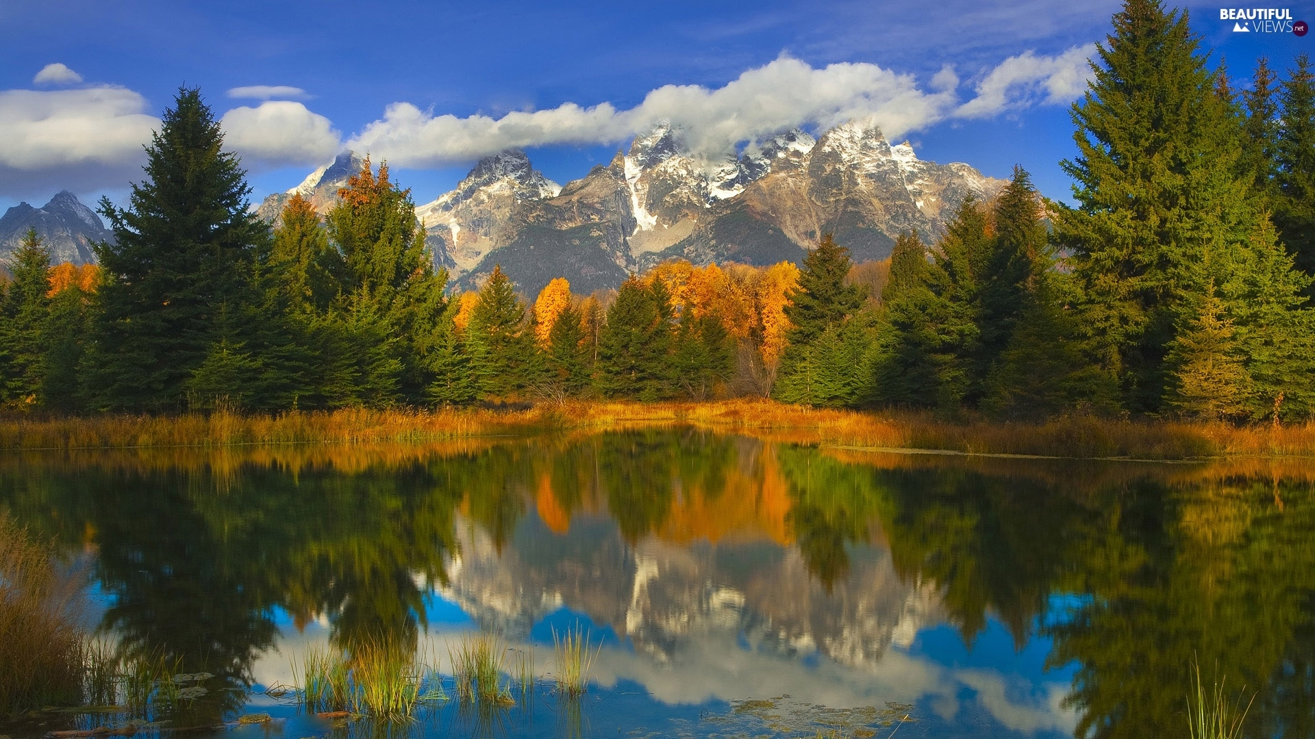 Autumn Mountains Backgrounds Throughout Backgrounds 3840x2160 Mountains Woods Autumn Lake Beautiful Views Wallpapers 3840x2160